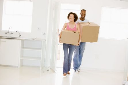 Moving to a new home? Time to create a home inventory